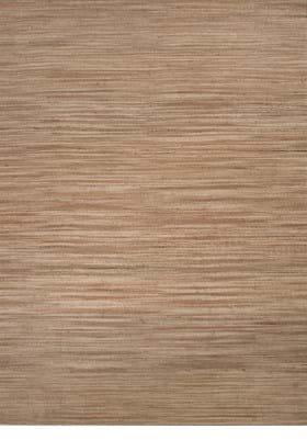 Jaipur Shiro MAD05 Asparagus Green Desert