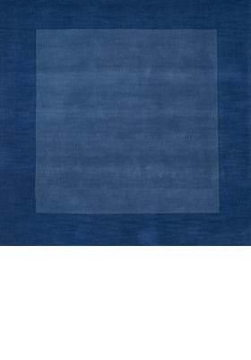 Surya M-308 Blue