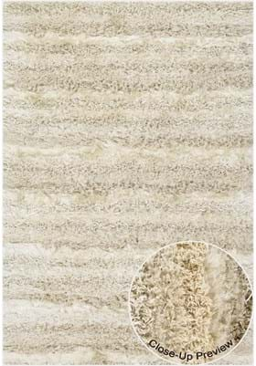 Chandra KAP15501 Ivory