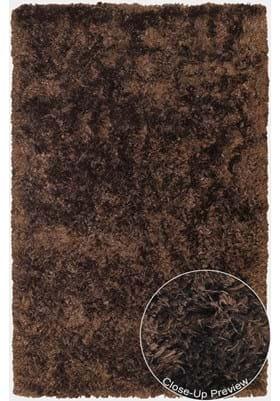 Chandra SUN9800 Brown