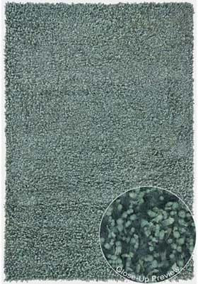 Chandra RIZ19504 Aqua