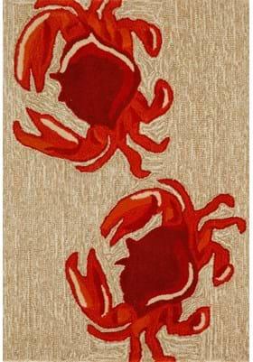 Trans Ocean Crabs 140412 Natural