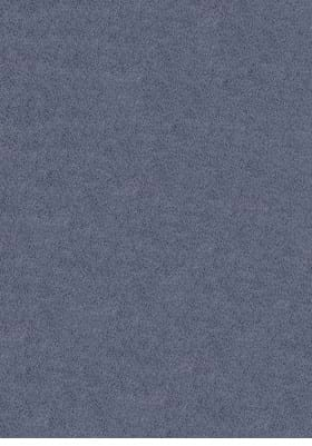 United Weavers 701-90060 Brushstrokes Blue