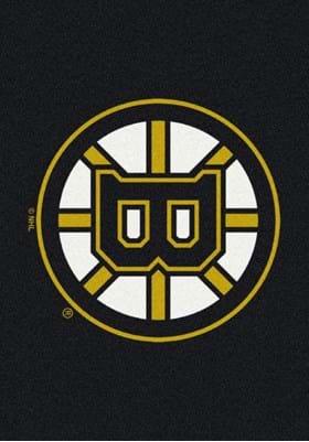 Milliken Boston Bruins Team Spirit 1021