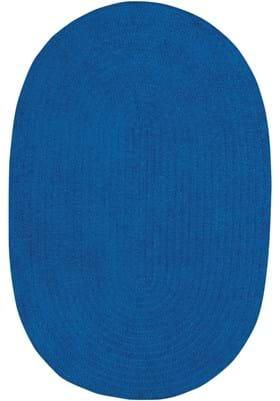 Capel Custom Classics Royal Blue