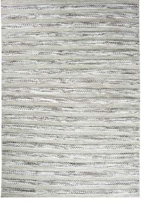 Dynamic Rugs 140188 906 Natural Grey