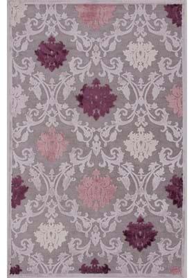 Jaipur Glamorous FB26 Gray