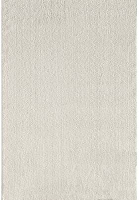 Dynamic Rugs 5900 100 Ivory