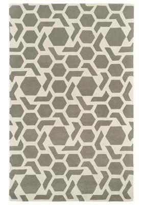 Kaleen REV05 75 Grey