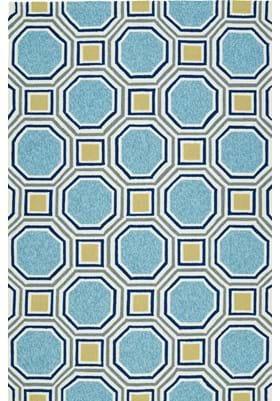 Kaleen ESC11 17 Blue
