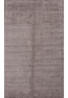 Jaipur Kelle KT12 Charcoal Slate