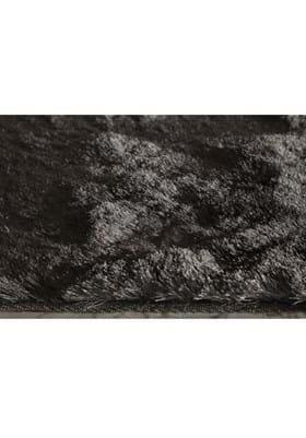 Rugs America LS17 Charcoal