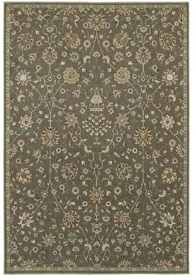 Oriental Weavers 111H Grey