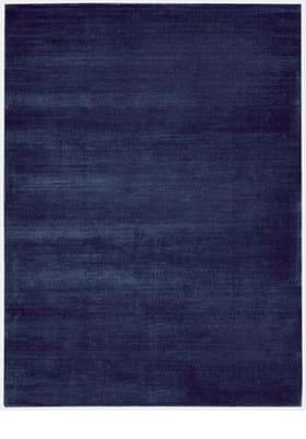 Calvin Klein Luminescent Rib Klein Blue