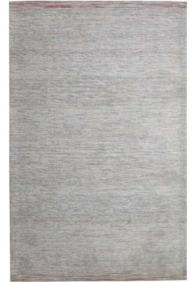 Dynamic Rugs 76800 199 Multi Grey