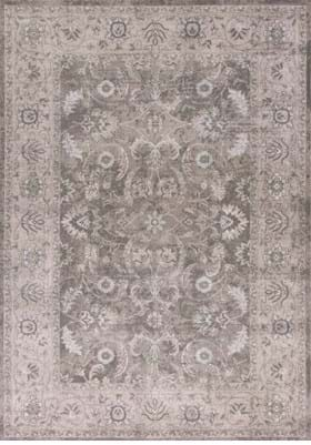 KAS 4905 Grey Imperial