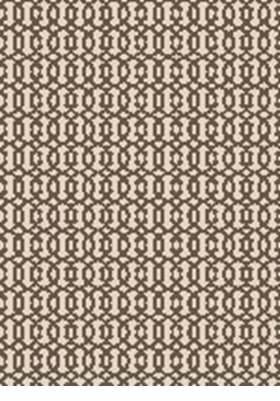 Radici 6694 1001 Ivory