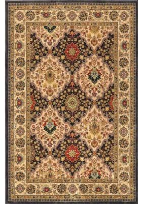 American Rug Craftsmen Vergennes 90564 Mesquite 80145