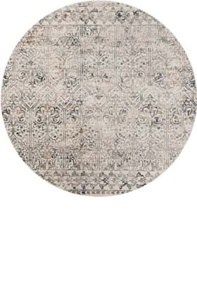 KAS Marrakesh 7067 Grey