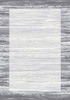Dynamic Rugs 79138 7696 Grey