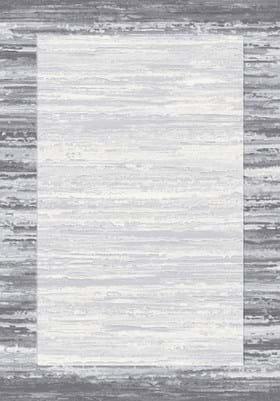 Dynamic Rugs 79138 7696 Grey