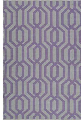 Kaleen BRI08 90B Lilac