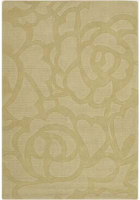 Chandra JAI18902 Beige Green