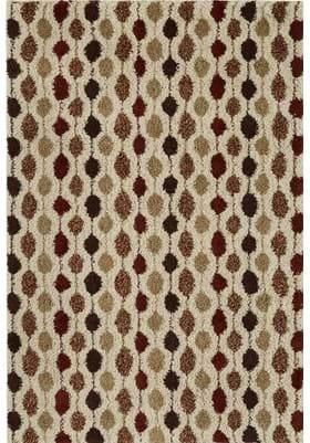 American Rug Craftsmen Foxcroft 90580 Multi 99999