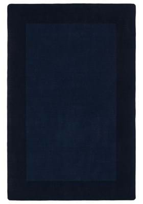 Kaleen 7000-22 Navy
