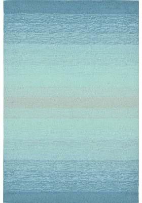 Trans Ocean Ombre 225804 Aqua