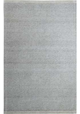 Dynamic Rugs 76800 190 Beige Grey