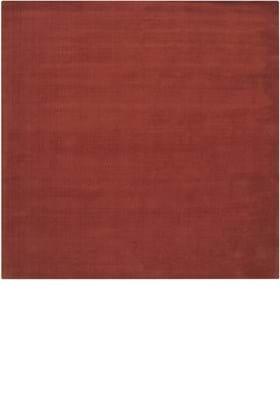 Surya M-332 Rust
