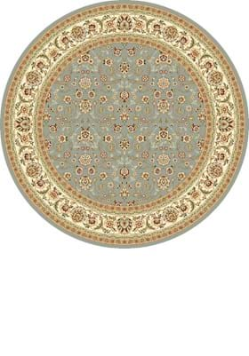 Safavieh LNH-312 B Light Blue Ivory