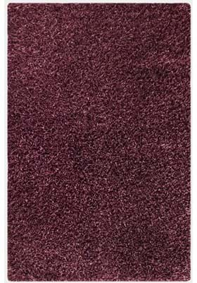 MAT Cosmo Purple