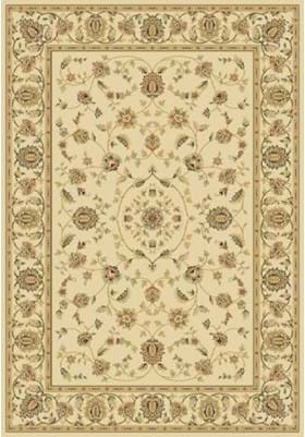 Central Oriental Hanover 2070 Ivory