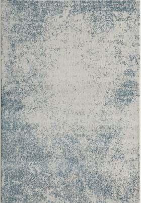 Momeni LO-02 Blue