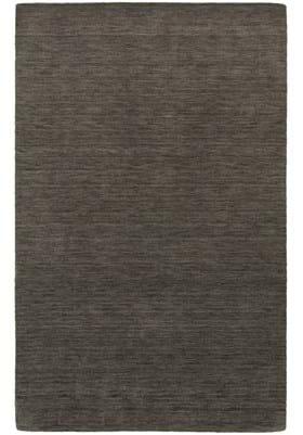 Oriental Weavers 27102 Charcoal