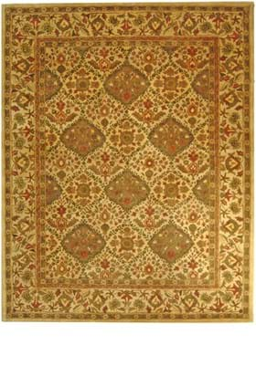 Safavieh AT57D Beige