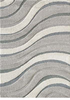KAS Waves 6911 Grey