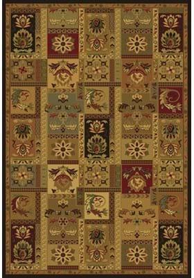 Oriental Weavers 1137B Ivory