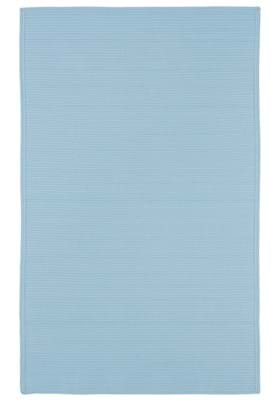 Kaleen 3020 79 Light Blue