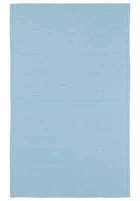 Kaleen 3020 79 Light Blue