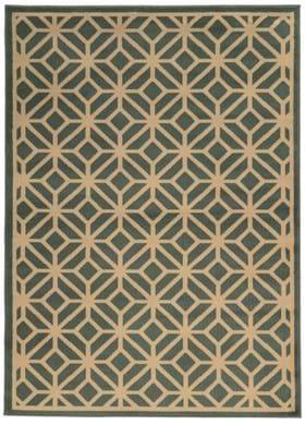 Oriental Weavers 5188G Blue Beige