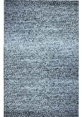 Dynamic Rugs 40804 900 Charcoal Grey