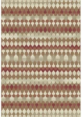 Dynamic Rugs 985016 339 Red