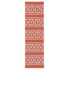 Kaleen AGC01 89 Orange