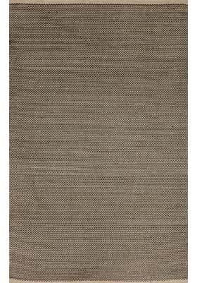 Trans Ocean Texture 675212 Neutral