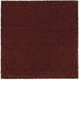 Oriental Weavers 520V4 Red Brown