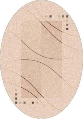 Milliken Caliente 7409 Alabaster 25