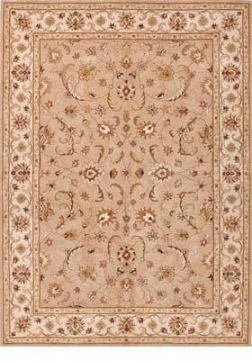 Jaipur Normandy PM38 Dark Sand Coud White